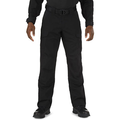 5.11 Tactical Stryke TDU Pants