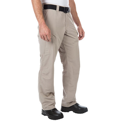 5.11 Tactical Fast-Tac Cargo Pant Battle Brown & Khaki