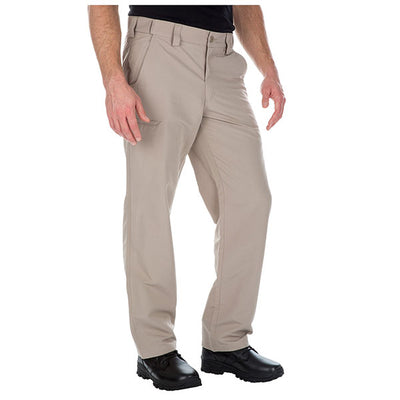 5.11 Tactical Fast-Tac Urban Pant Battle Brown & Khaki
