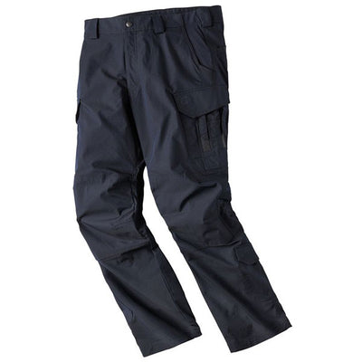 5.11 Tactical Stryke EMS Pant