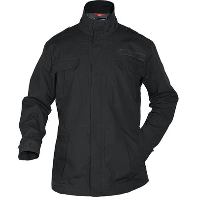 5.11 Tactical Taclite M-65 Jacket