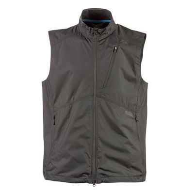5.11 Tactical Cascadia Windbreaker Vest