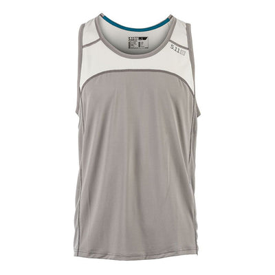5.11 Tactical Max Effort Sleeveless Top