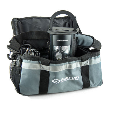 Fox Fury Carrying Bag For Nomad® Now