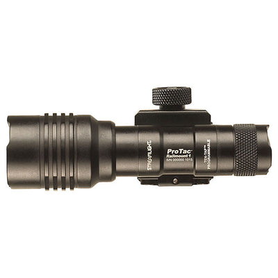 Streamlight Protac Rail Mount 1, Fixed-Mount Long Gun Light