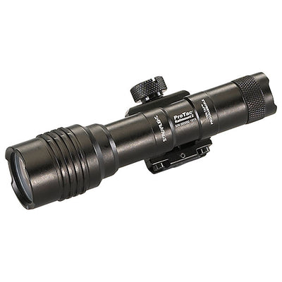 Streamlight Protac Rail Mount 2, Fixed-Mount Long Gun Light