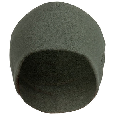 5.11 Tactical Watch Cap