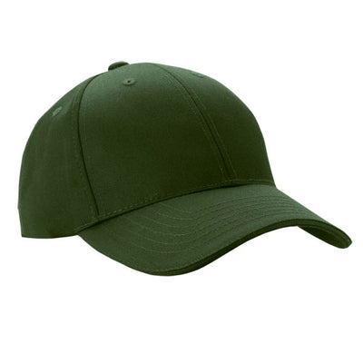 5.11 Tactical Adjustable Uniform Hat