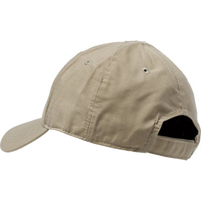 3258e5db9ce 5.11 Tactical Taclite Uniform Cap - Chief Supply