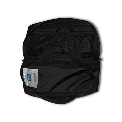Fieldtex Products Naloxone Bag