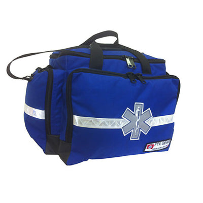 Fieldtex Basic Trauma Bag
