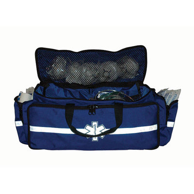 Fieldtex Products Large Ems Duffle Bag