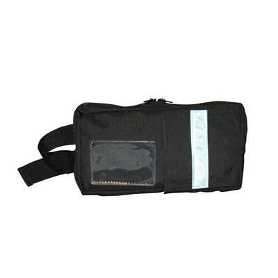 Fieldtex Products Fanny Pack