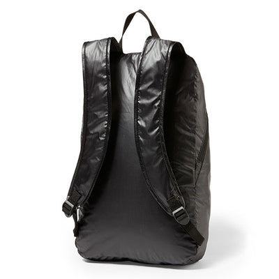 Oakley Packable Backpack, Blackout