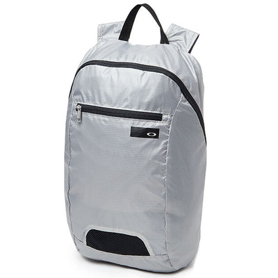 Oakley Packable Backpack, Stone Grey