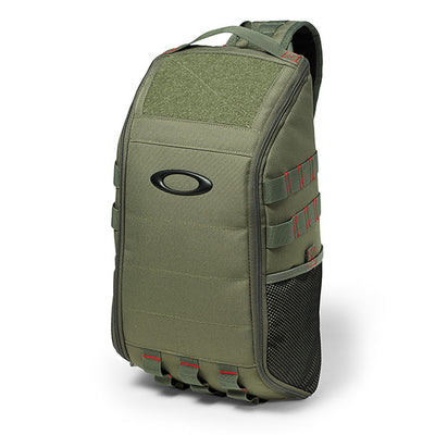 Oakley Extractor Sling Pack