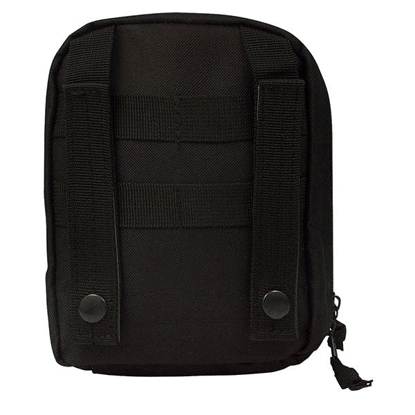 Bag Accessories - Chief Supply