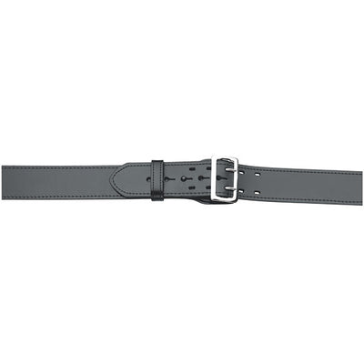 Gould & Goodrich 49Fl Fully Lined E-Z Slide Duty Belt