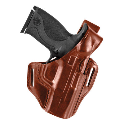 Bianchi Model 56 Serpent Holster