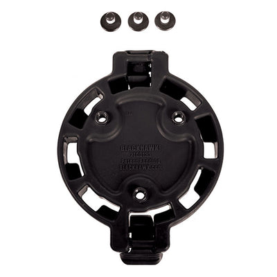 Blackhawk Quick Disconnect Female Adapter