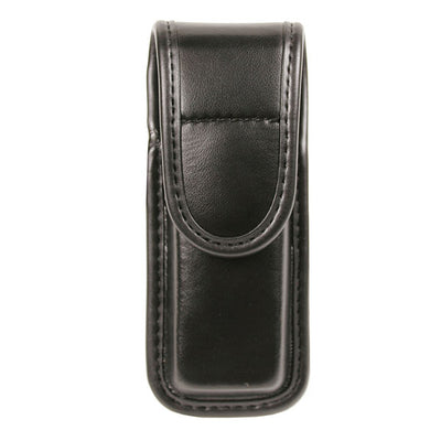 Blackhawk Single Mag Pouch, Double Row