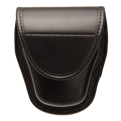 Blackhawk Handcuff Case, Double