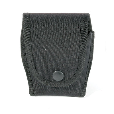 Blackhawk Handcuff Case, Cordura Nylon