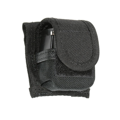Blackhawk Taser Cartridge Pouch, Cordura Nylon