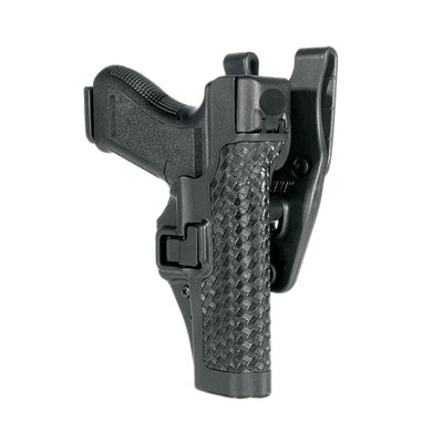 Blackhawk Serpa Level 3 Light Bearing Holster