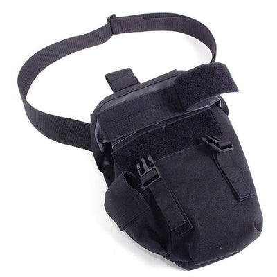 Blackhawk Mega Elite Gas Mask Pouch