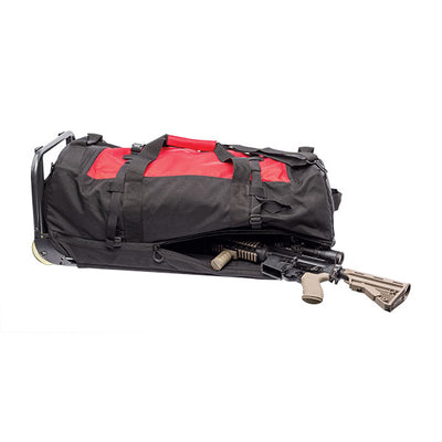 Blackhawk Diversion Rolling Load-Out Bag