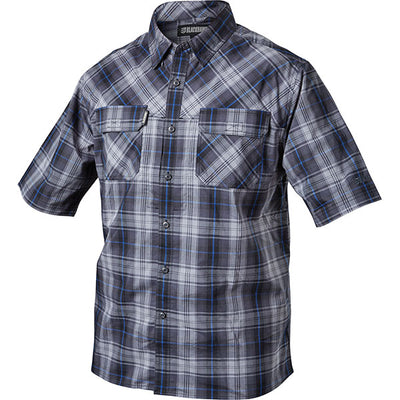 Blackhawk 1730 Covert Shirt