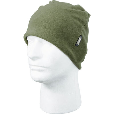 Blackhawk Tactical Micro Fleece Beanie