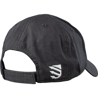 Blackhawk Tactical Cotton Ripstop Cap
