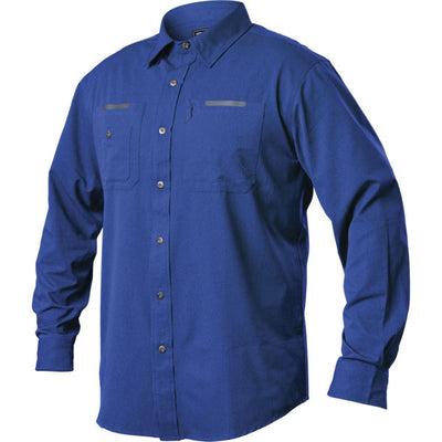 Blackhawk TacFlow LS Shirt