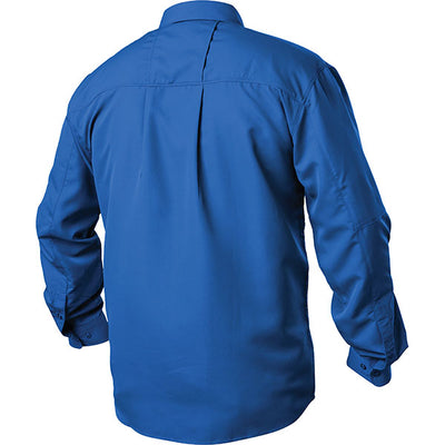 Blackhawk Tac Convertible LS Shirt