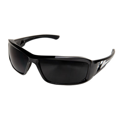 Wolf Peak Eyewear Brazeau Safety Sunglasses