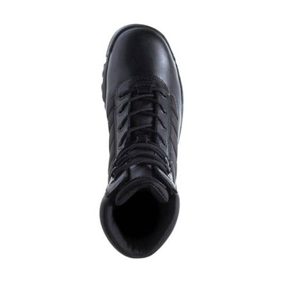 "Bates Uniform Footwear 8"" Tactical Sport Boot"