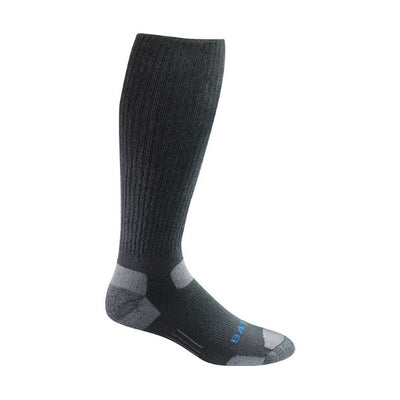 Bates Uniform Footwear Tactical Uniform Socks