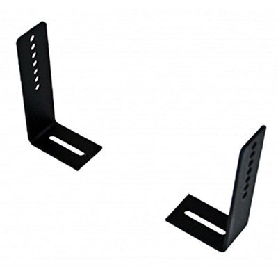Havis Mounting Bracket, 2-Piece L