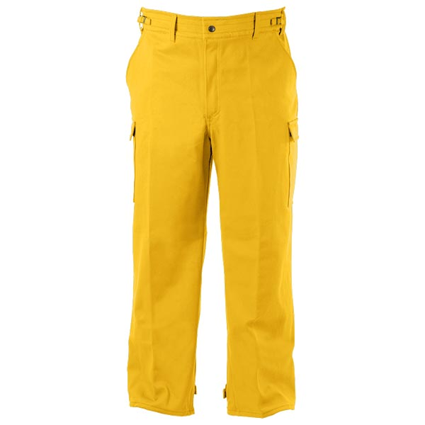 PGI Fireline Ground Pounder (Classic) Overpant