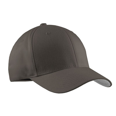 San Mar Flexfit Cap