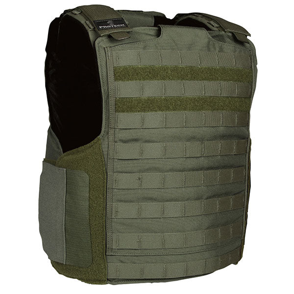 body armor bullet proof vest chief supply chief supply