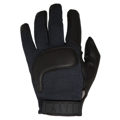 HWI Gear Cg Tactical Combat Glove, Black
