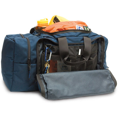 CMC Rescue Quick Response Bag