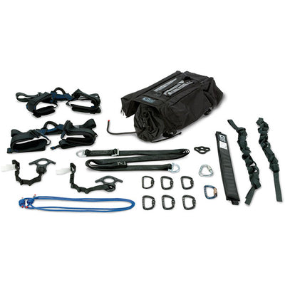CMC Rescue Tactical Team Rappel Package