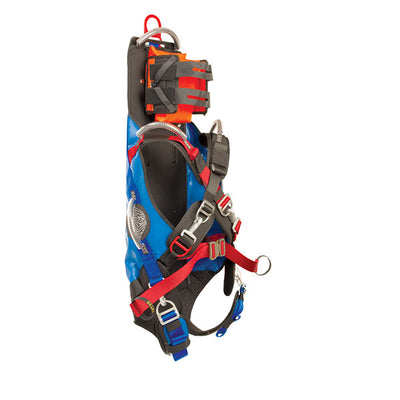 CMC Rescue System Lifting Bridle