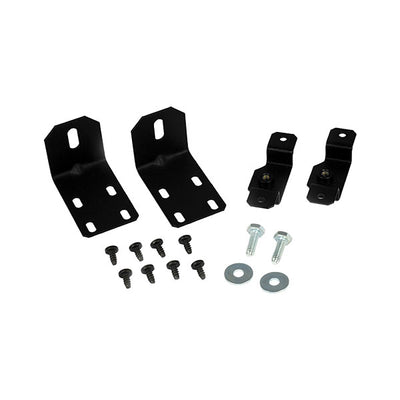 Federal Signal Mount Kit For Cn Signalmaster