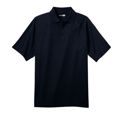 San Mar Cotton Tactical Polo