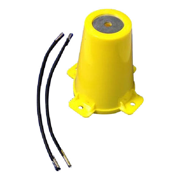 PowerFlare Cone Top Adapter